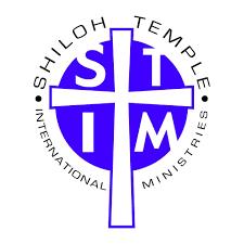 Shiloh Temple