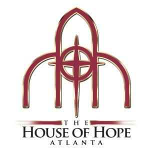 HOHA-Logo-1920w