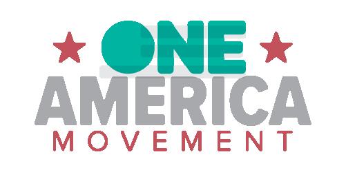 OneAmerica+Logo