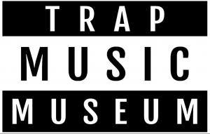 trap-music-museum-logo