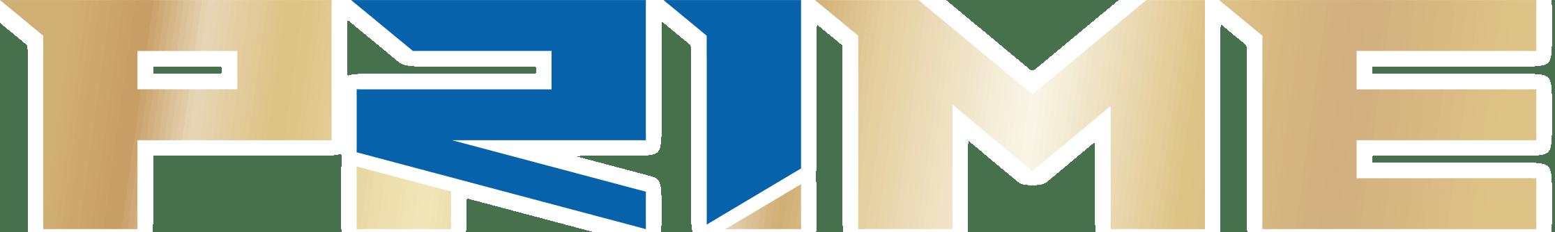 Prime-logo-min